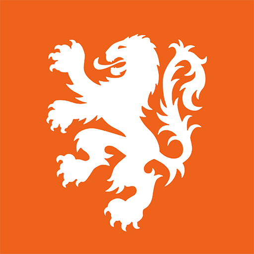 Image Result For Nederland Wit Rusland Live