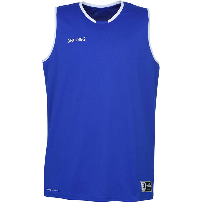 Move Spalding Tank Top