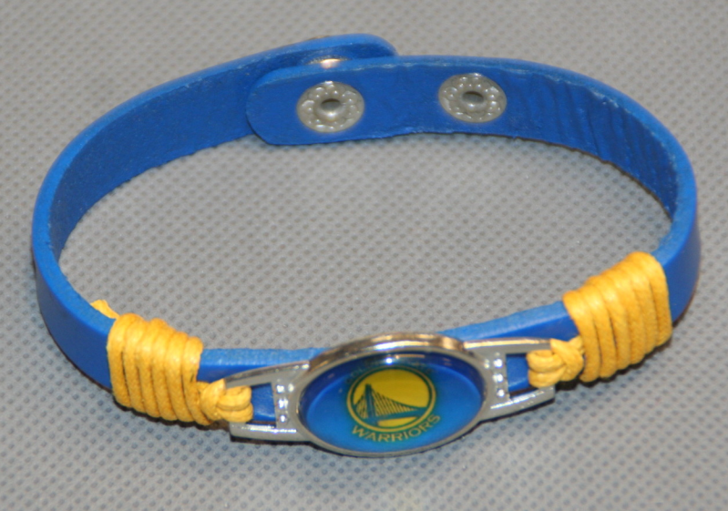 Armband Warriors