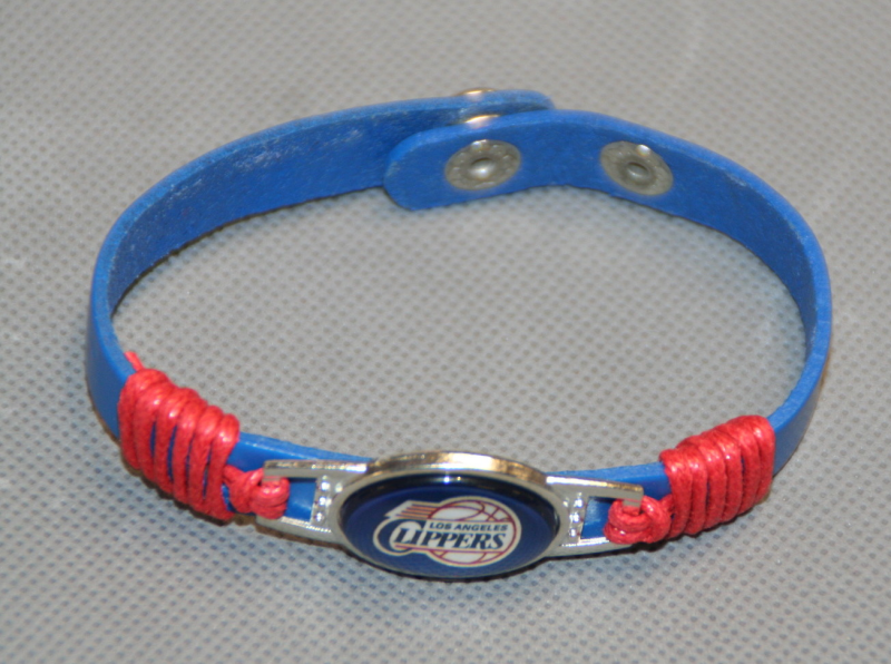 Armband Clippers
