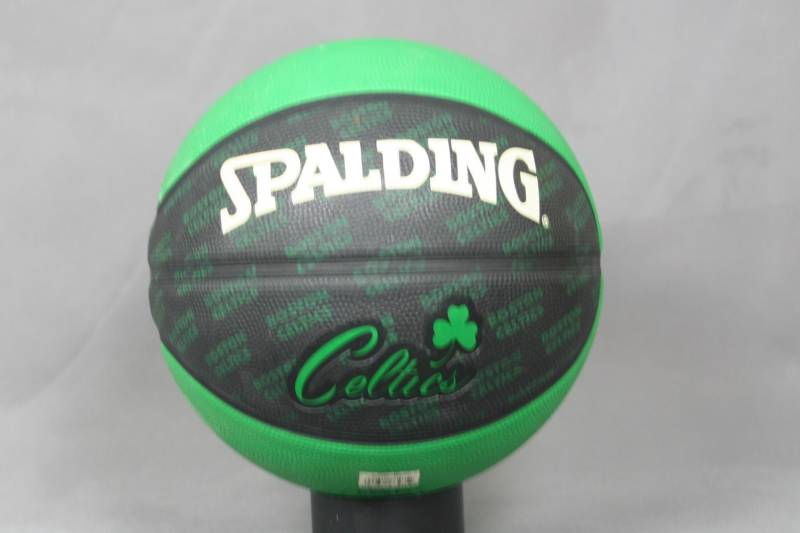 Spalding NBA club bal