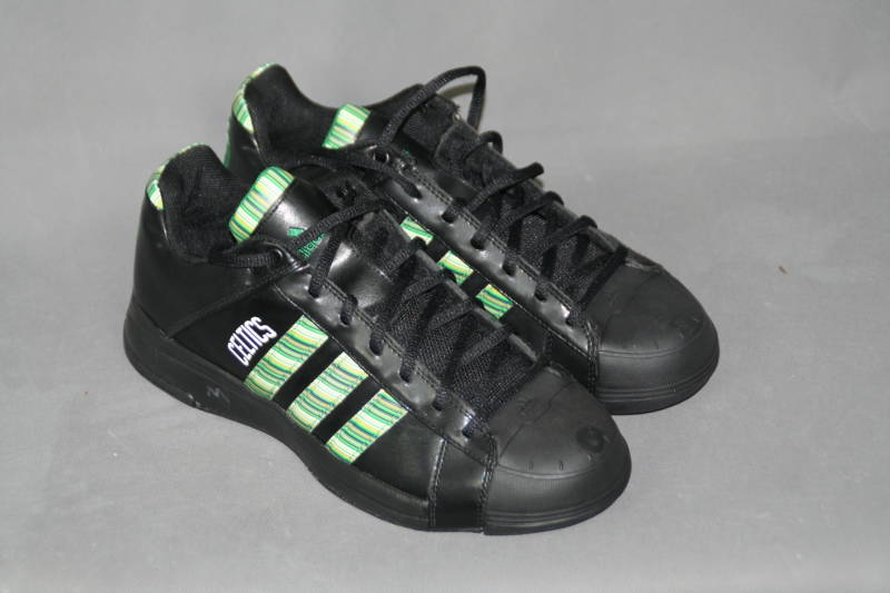 Schoenen Club NBA Boston Celtic