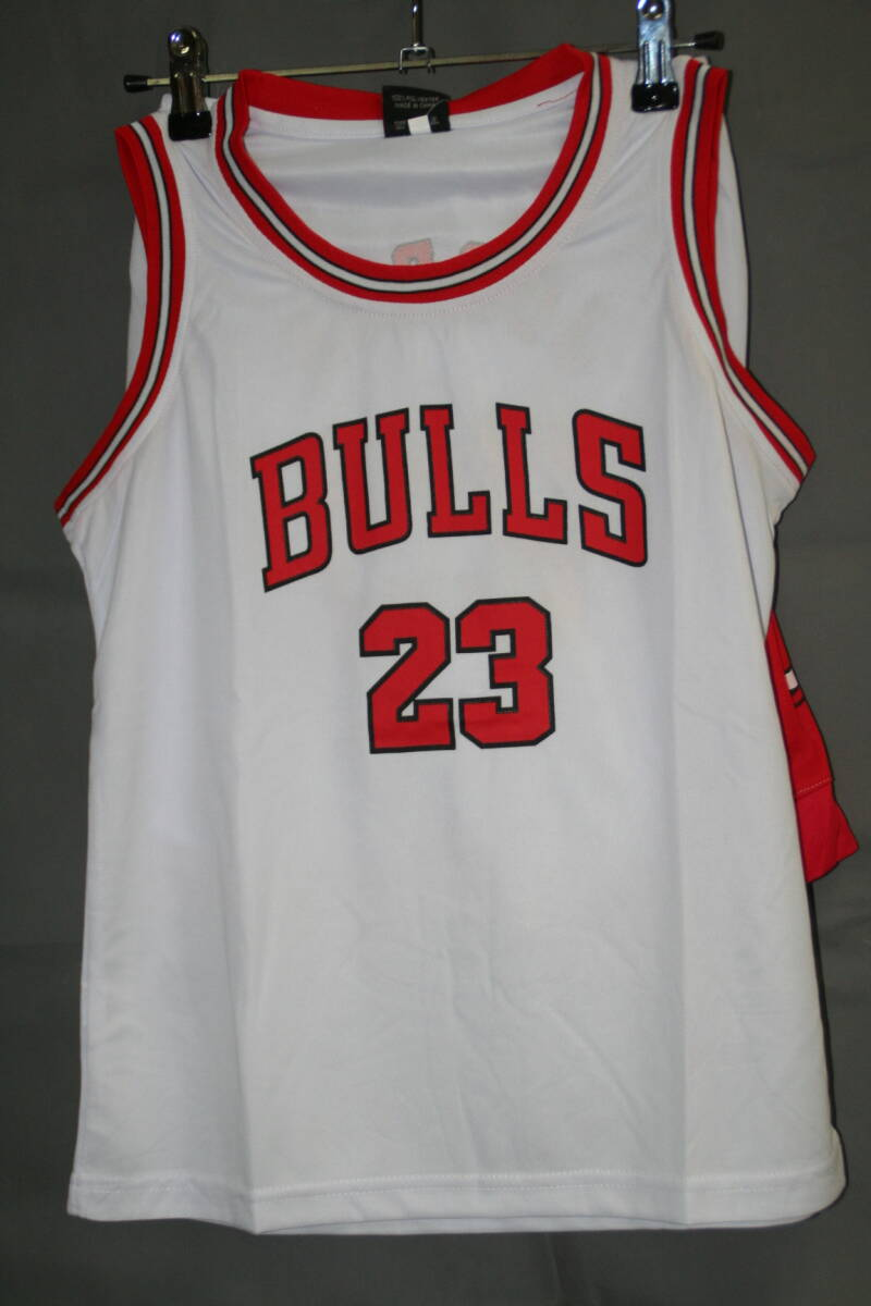 NBA Set Chicago Bulls