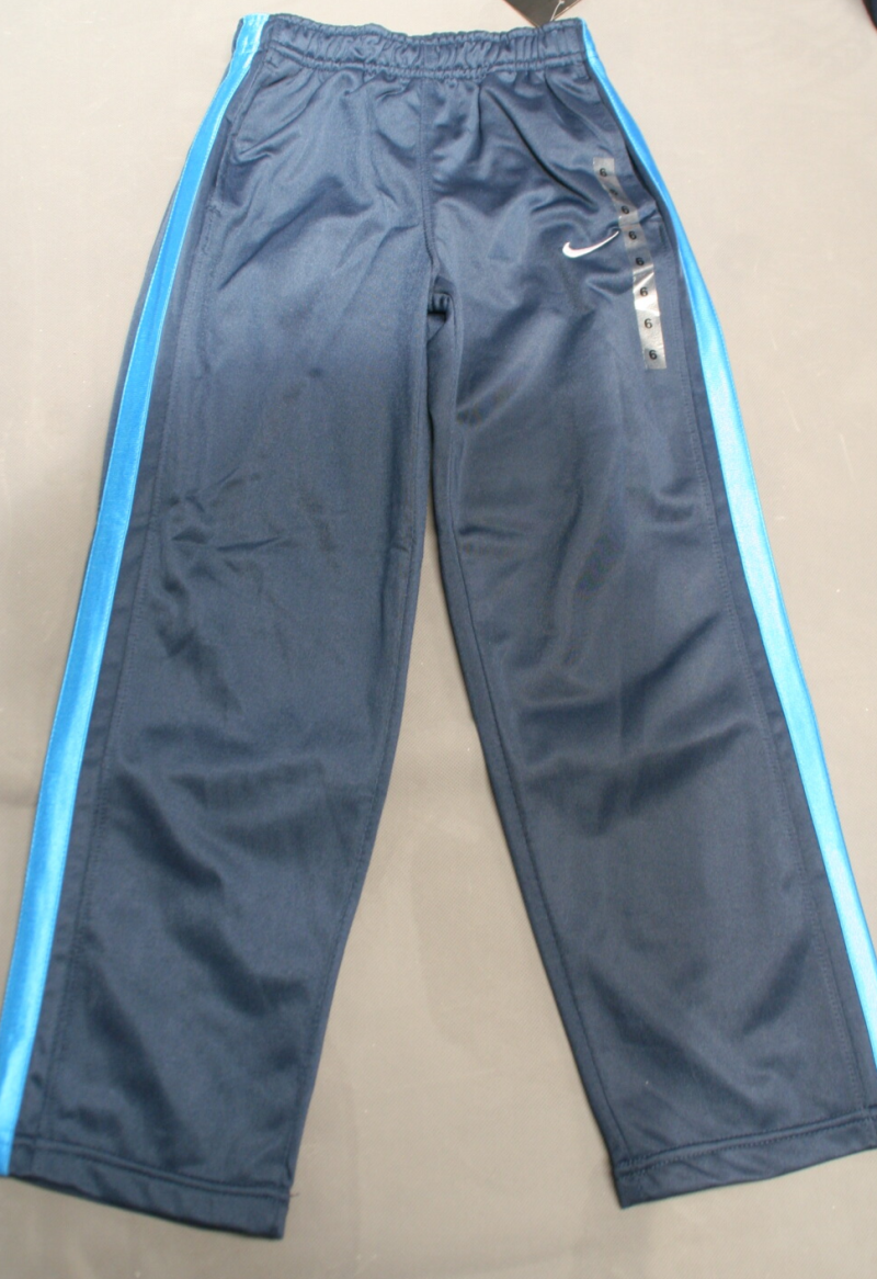 Nike Trainingbroek