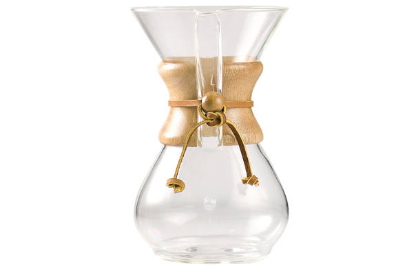 Chemex Classic Coffee Maker 6 CUP