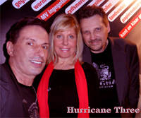 Hurricane-Three-feestband-1.jpg