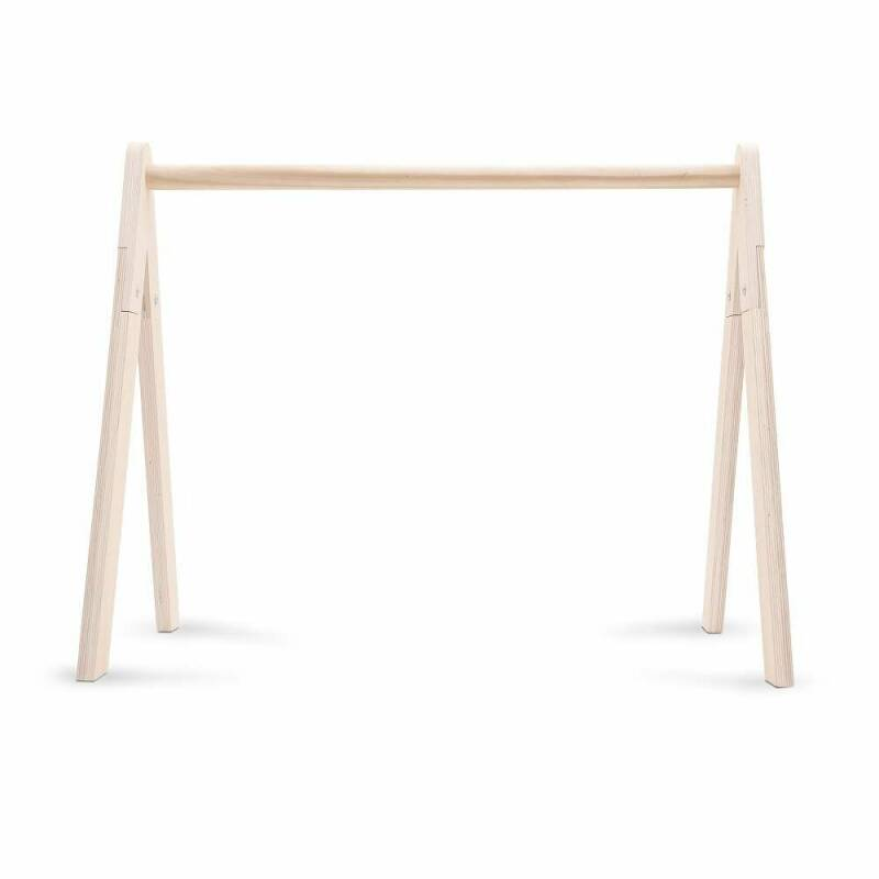 Babygym INCL. HANGERS