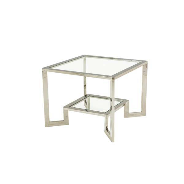 Design tafel PvR 1002