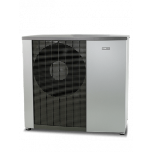 (064136) Lucht/water warmtepomp NIBE F2120-12 230V