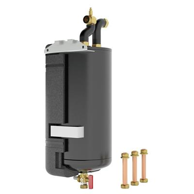 (0020269273) Buffervat Vaillant 18 l uniTOWER