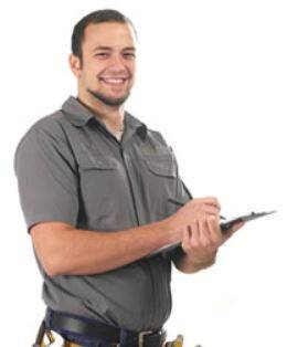 Professional installation service - no product included