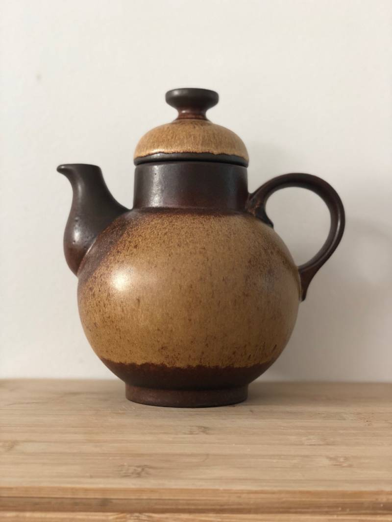 Theepot