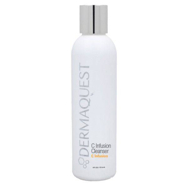 Dermaquest C-Infusion Cleanser
