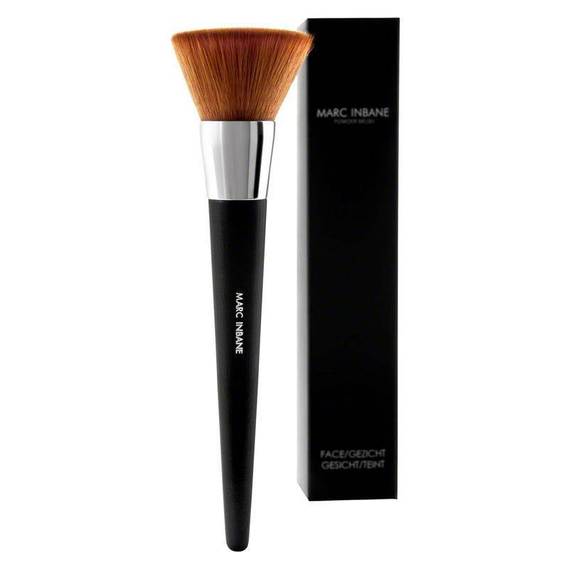 Marc Inbane Kabuki Powder Brush Large