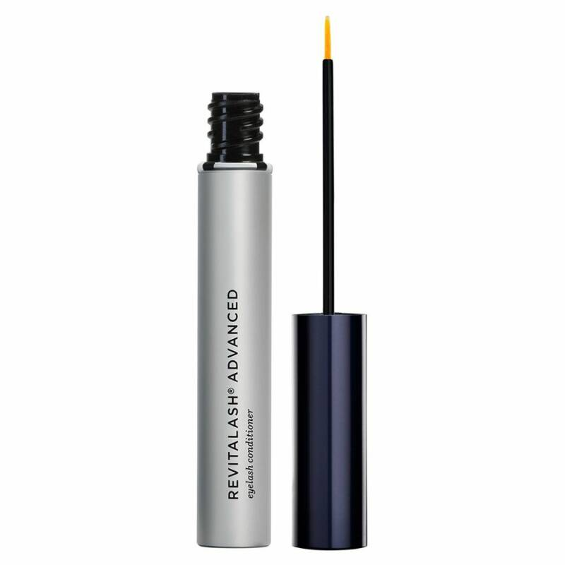 Revitalash Advanced Eyelash Serum 1ml
