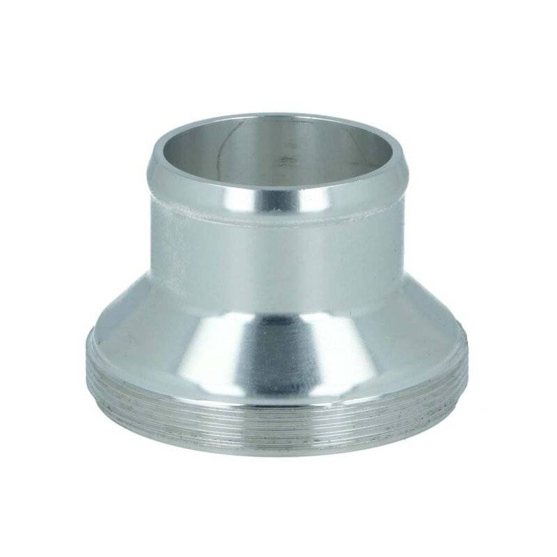 29mm Connection for TiAL QRJ Blow Off Valve Manufacturer-No.: 1815004794