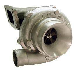 Garrett Turbo GT3071R, Ford, 0.63ar 0511026301