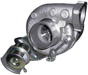 Garrett Turbo GT2560R - 466541-4 - Inconel Version 466541-4