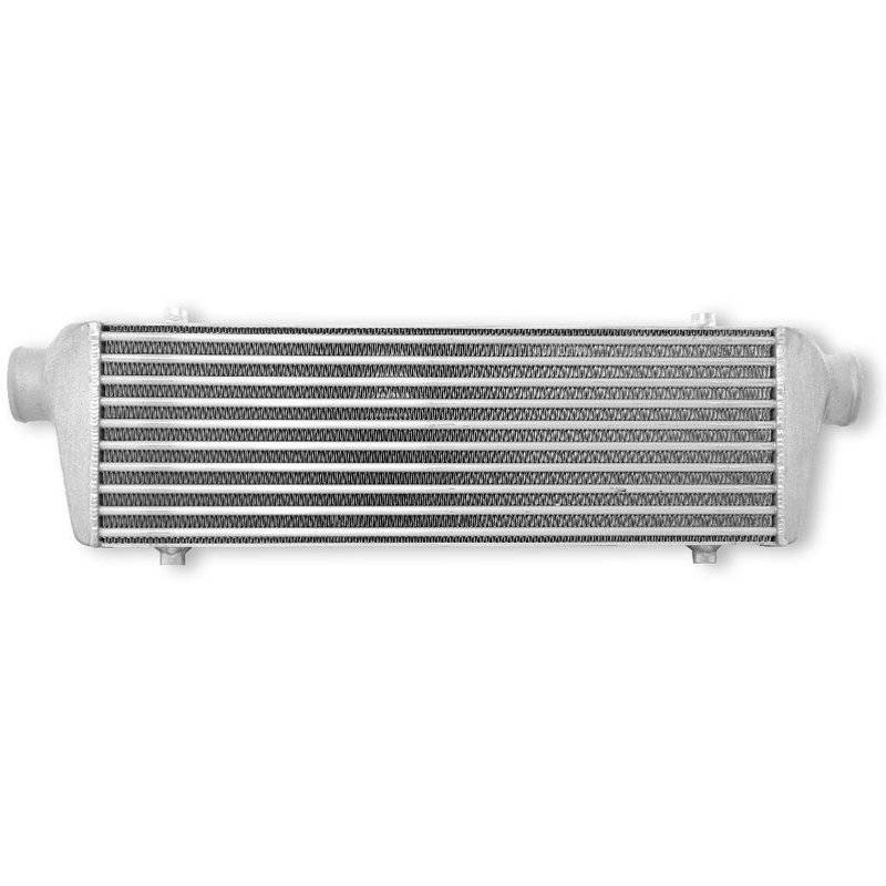 BOOST products Intercooler 550x180x65mm - 60mm - Competition 2015