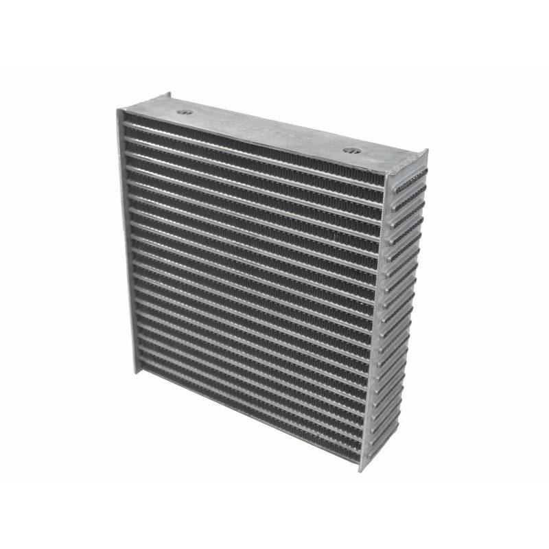 BOOST products intercooler core 280x300x76mm LLK-NE-1549