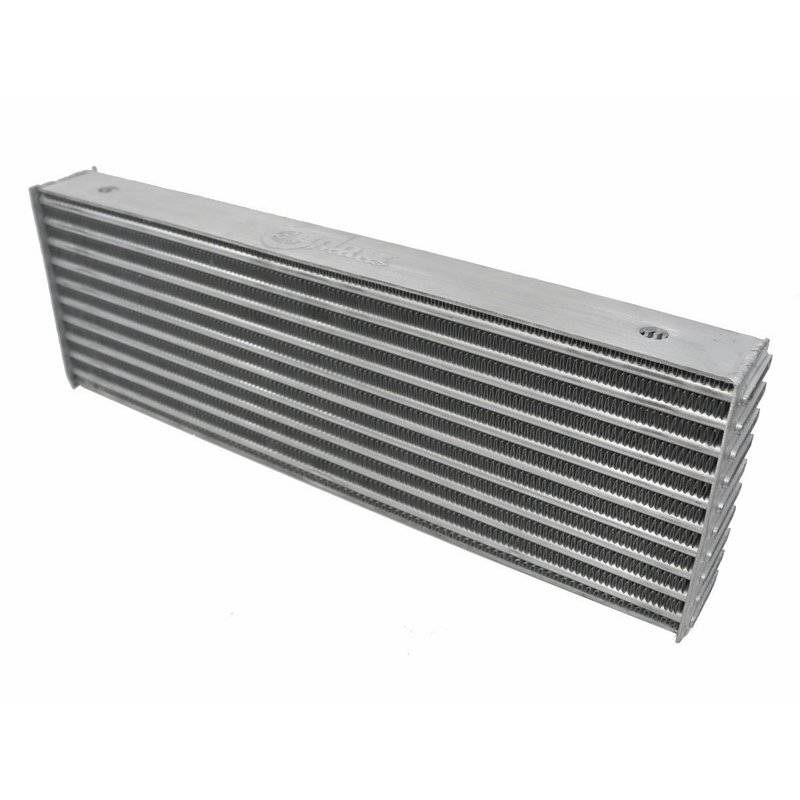 BOOST products intercooler core 550x180x65mm LLK-NE-1525