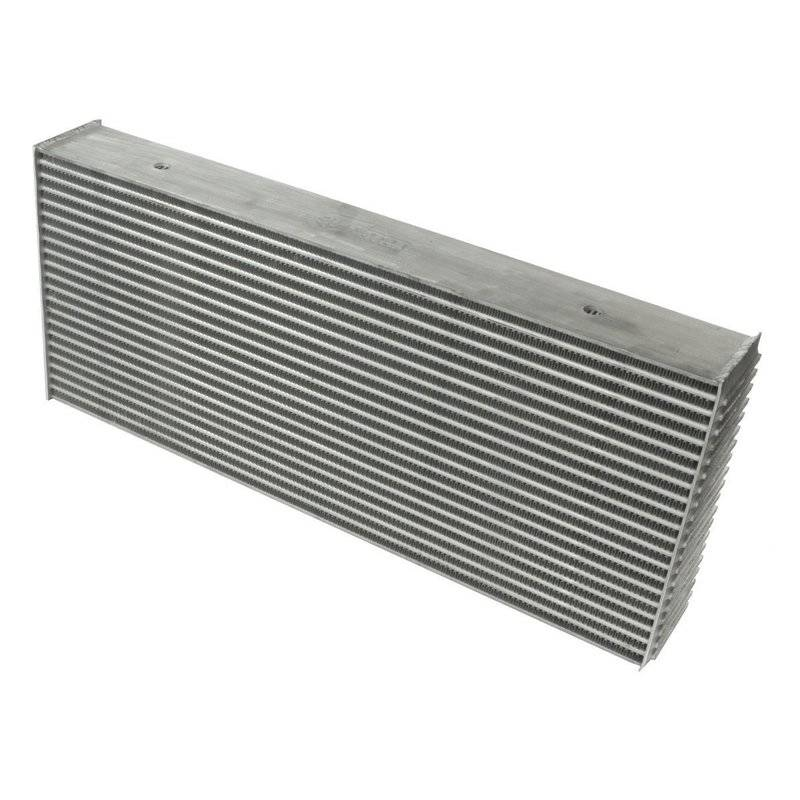 BOOST products intercooler core 700x300x100mm LLK-NE-1556