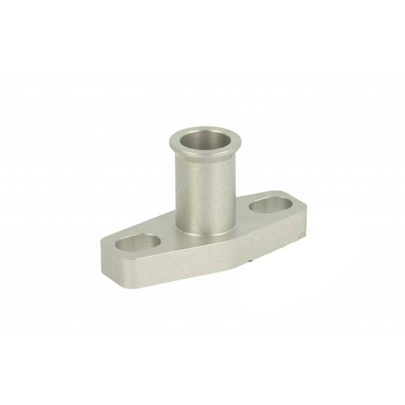 BOOST products Oil Return Adapter T3 short
