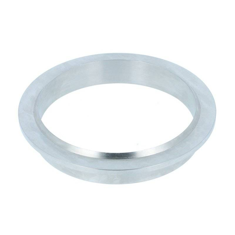Stainless Steel EFR V-Band Downpipe Flange  3506283506