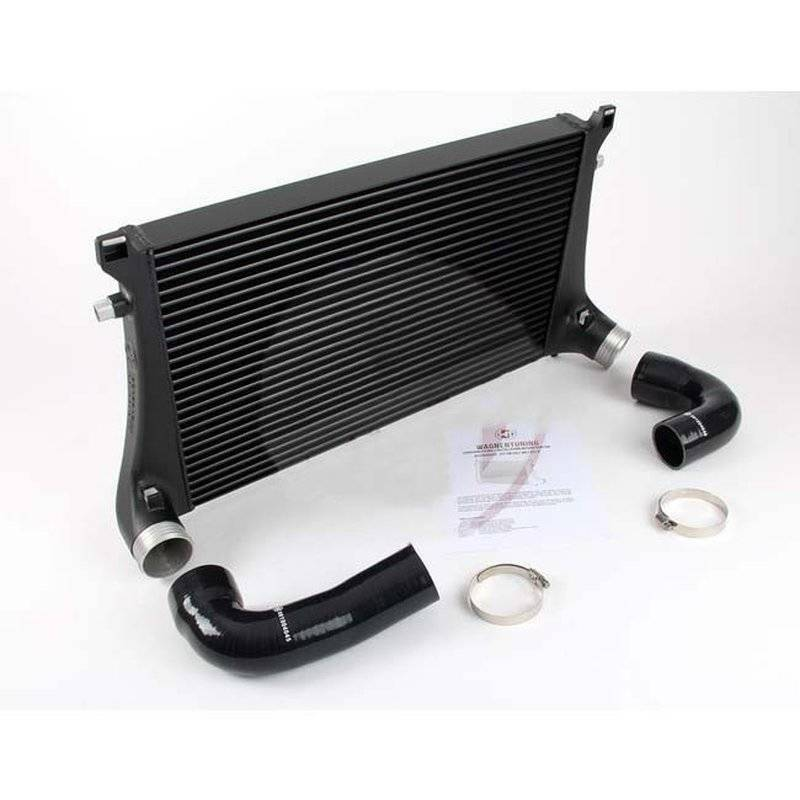 Competition Intercooler Kit VAG 1,8-2,0TSI / Golf 7 R