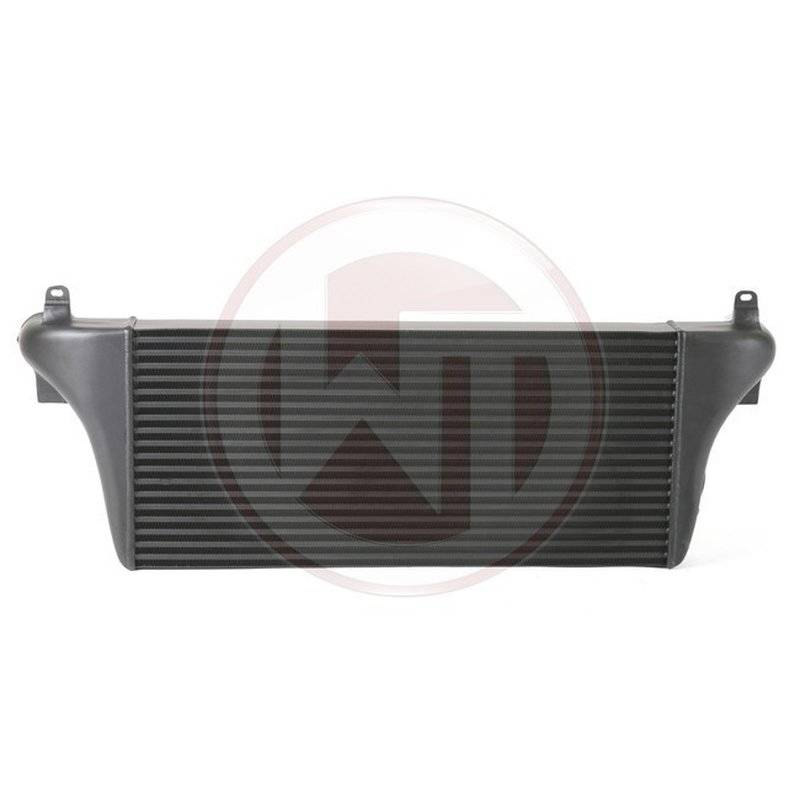 Competition Intercooler Kit VW T5 2,0TSI EVO2 / Transporter T5.2 2.0 TDI 180PS