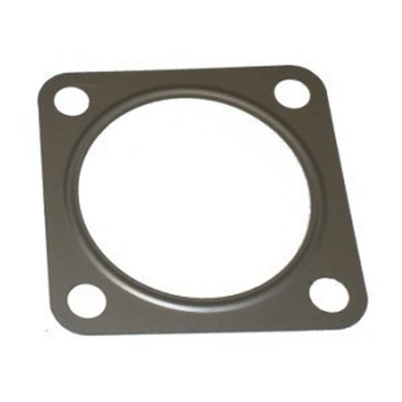 Downpipe Gasket 4-Bolt 63,5mm