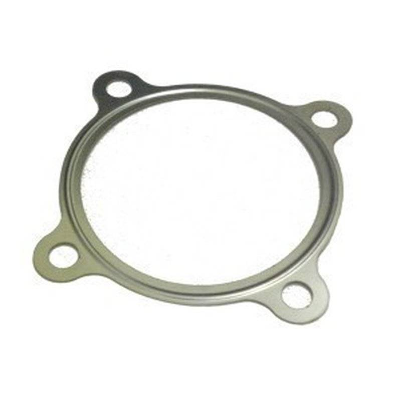 Downpipe Gasket 4-Bolt 76mm