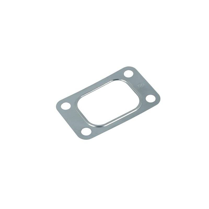 Exhaust Manifold Gasket T25