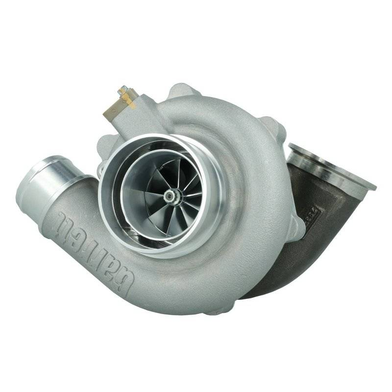 Garrett G25-550 Turbocharger 0.72 A/R 871389-5004S