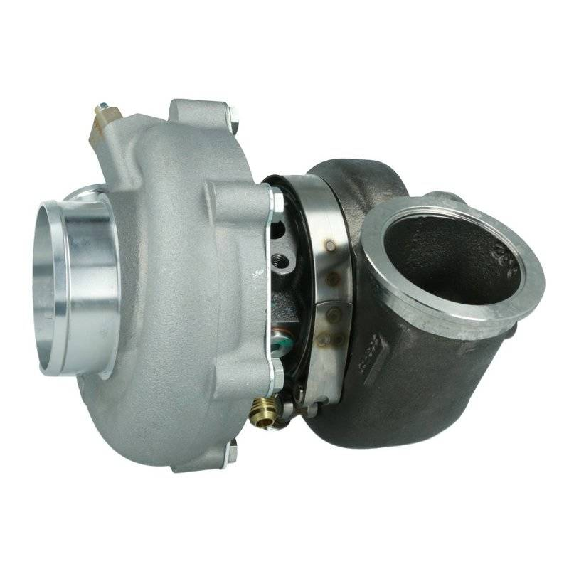 Garrett G25-660 Turbocharger 0.92 A/R  871389-5011S