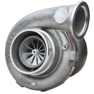 Garrett GTX5533R 88mm Gen II Turbo 851285-2