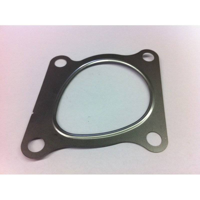 KKK Downpipe Gasket S4 / RS4