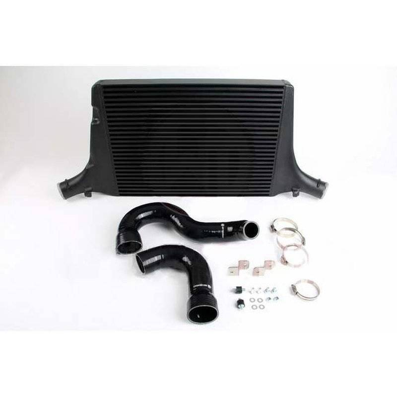 Competition Intercooler Kit Audi A4 / A5 3,0 TDI / Audi A5 B8