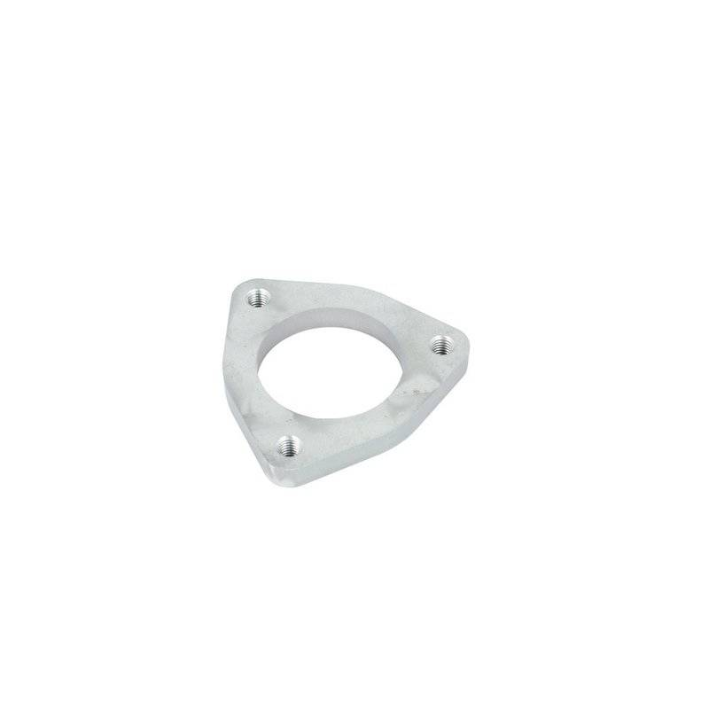 Stainless Steel Exhaust Manifold Flange Mitsubishi TD05 18G