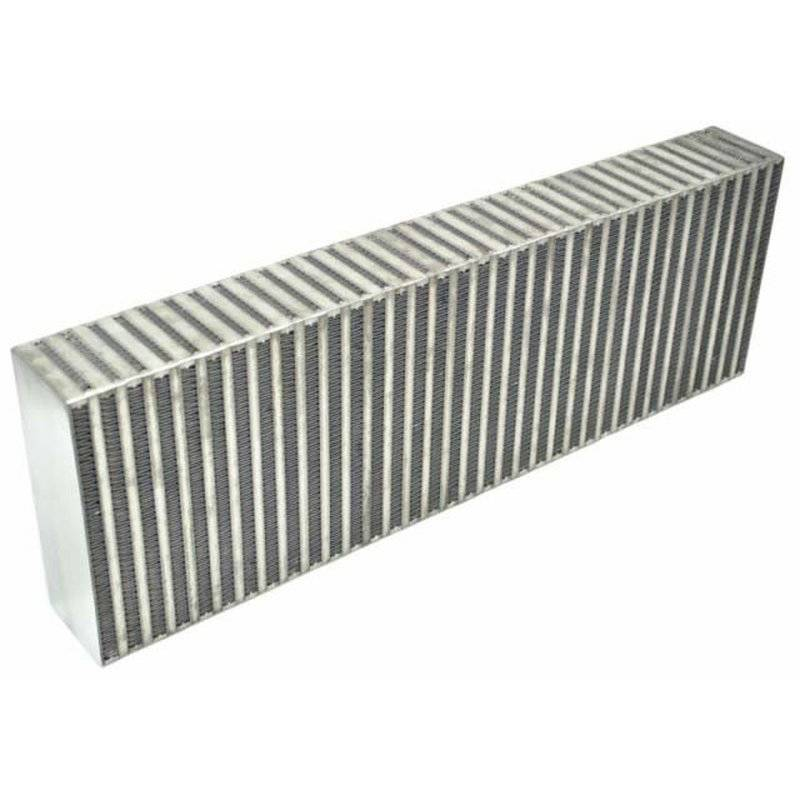 TRE Intercooler Core - CV24238 - IC Core