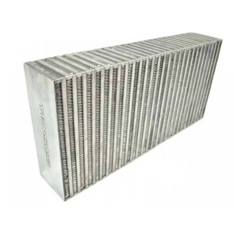 TRE Intercooler Core - CV259 - IC Core