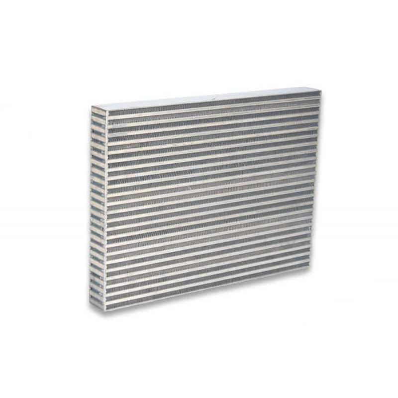 TRE Intercooler Core - LS225 - IC Core