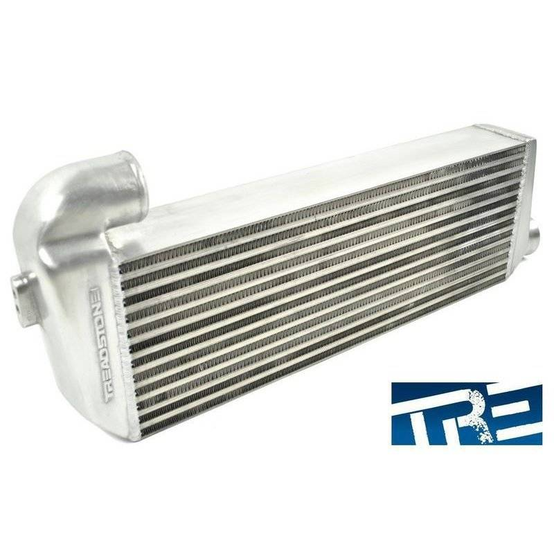 TRE Intercooler - TR62- 450HP