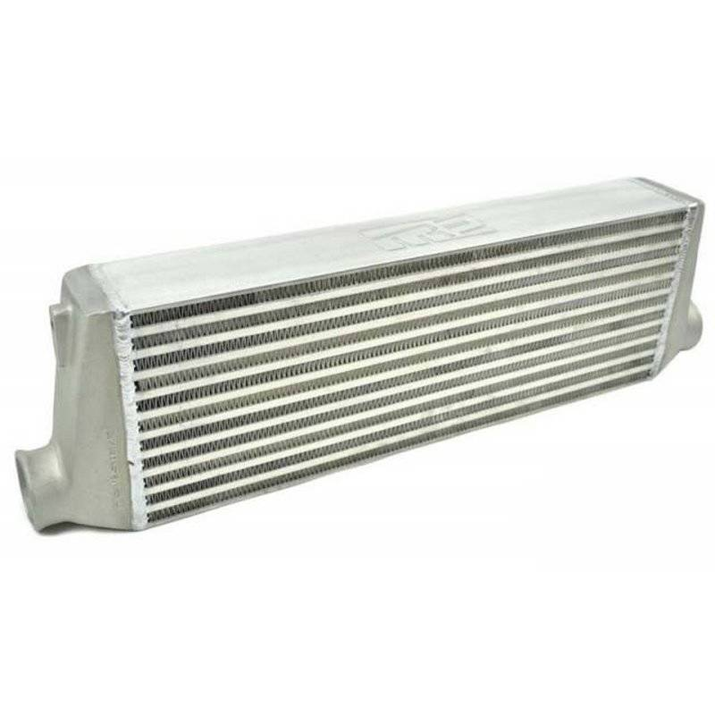 TRE Intercooler - TR8L - 575HP