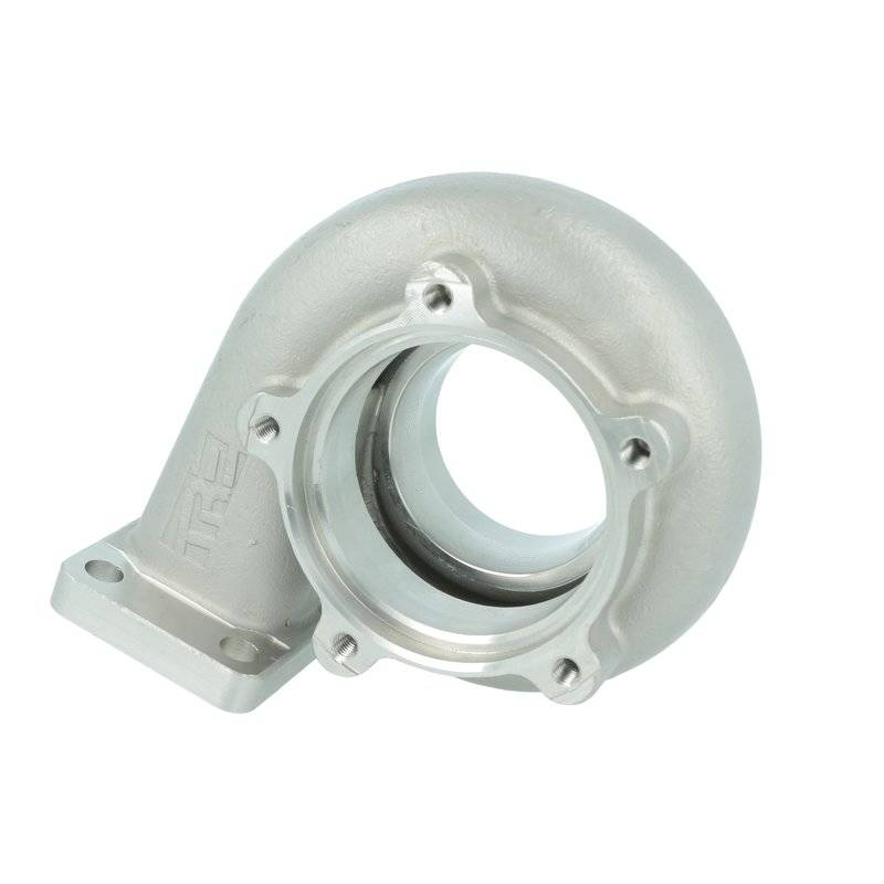 TRE T3 0.86ar Stainless Steel Turbine Housing for the BorgWarner EFR-7064