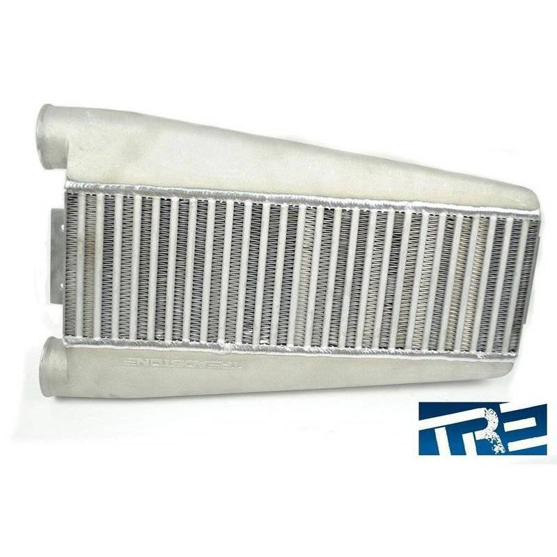 TRE Intercooler - TRV1859 - 720HP