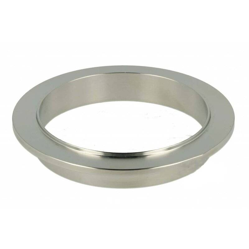 V-Band Ring 76mm male  BOOST products