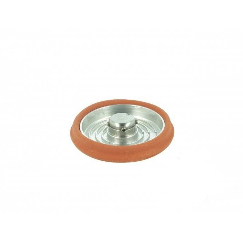 Wastegate Diaphragm for TiAL F38 and V44
