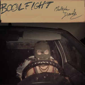 Boolfight - Multiple Devils