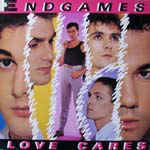 Endgames - Love Cares